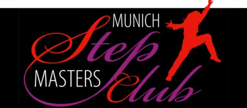 Munich Step Masters Club